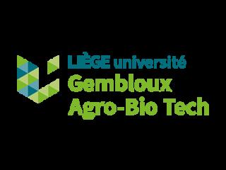 Logo-Gembloux-Agro-Bio-Tech-ULg
