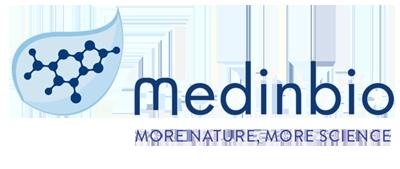 Medinbio