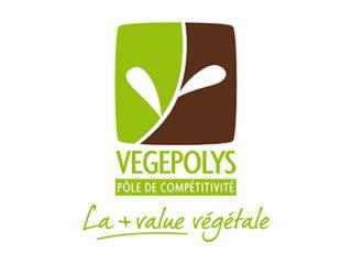 logo-vegepolys