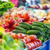 certification agricole sans pesticides