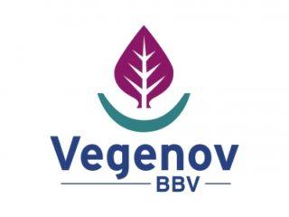 vegenov-logo