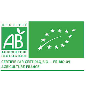 certification agriculture bio