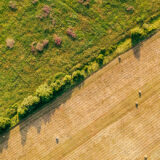 Agriculture réduire empreinte environnementale